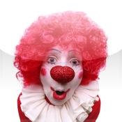 Clown Detect!