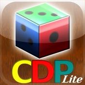 CountDicePuzzle_lite