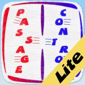 Passage Control Lite