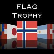 FlagTrophy