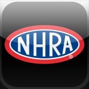 NHRA Mobile