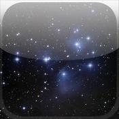 SterneKarte 3D