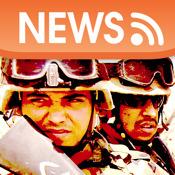 Army News