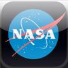 NASA Mission Alerts