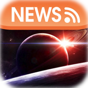 Space and NASA News
