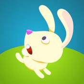 Bunny Breeder