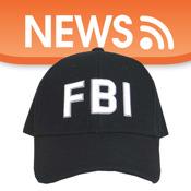 FBI News