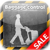 Baggage Control