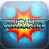 Bomb Commander