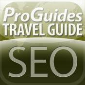ProGuides - Seoul