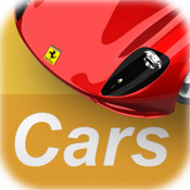 AllTheCars