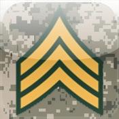 Sgt.Twit