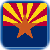 Flags Fun - USA States