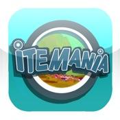 Itemania