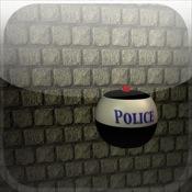 Burgle Burgle