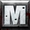 iMafia III 10 PlayMesh Points