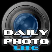 Daily Photo Lite