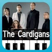 The Cardigans / Lovefool etc / Piano Lesson PianoMan