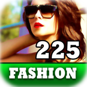 Girl Wars 225 Fashion