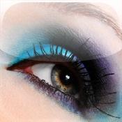 Best Makeup Tips – 100's of beauty tricks!