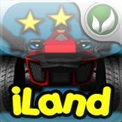 iLandCars