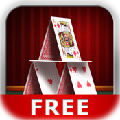 Card Tower: the House of Cards - FREE