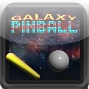 Galaxy Pinball
