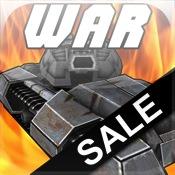 War 3100