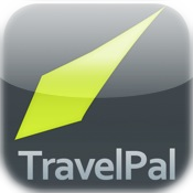 TravelPal 2 -- the easiest way to locate yourself