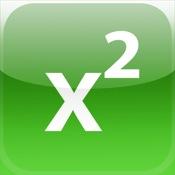MatheFormeln