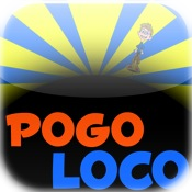 Pogo Loco