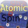 Atomic Spin