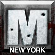 iMafia III New York