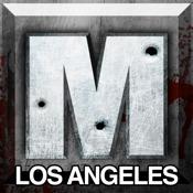 iMafia III Los Angeles