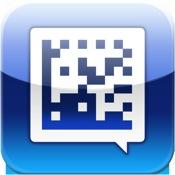 Lector de pdf para android liviano