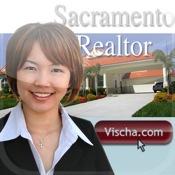 Sacramento Realtor