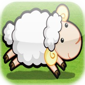 Stick Sheep 扎绵羊