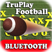 TruPlay Football