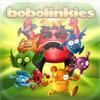 Bobolinkies