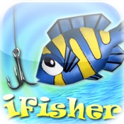 iFisher