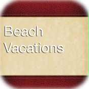 Beach Vacations