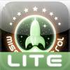 Mission Control Lite