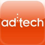 ad:tech Mobile Guide