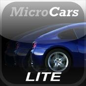 MicroCars Lite