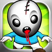 Game of da Dead