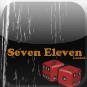 Seven Eleven Loaded