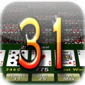 Ultra 31 Poker