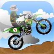 Dirt Bike Xtreme