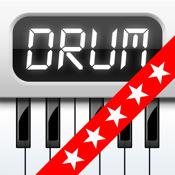 Drum Piano