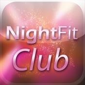 Night Fit Club Lite